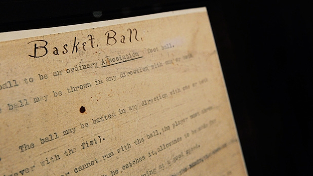 mj-618_348_naismith-rules-of-basketball-the-most-expensive-sports-memorabilia