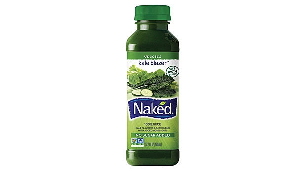 The best green juice you can buy in a bottle mens journal naked juices kale blazer malvernweather Gallery