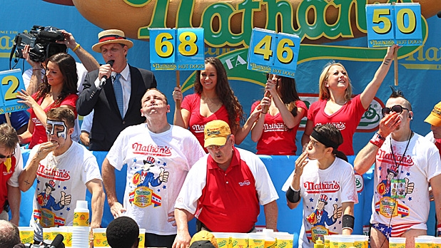 mj-618_348_nathan-s-famous-hot-dog-eating-contest-best-places-to-celebrate-fourth-of-july