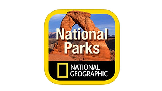 mj-618_348_national-parks-by-national-geographic-best-outdoor-park-apps