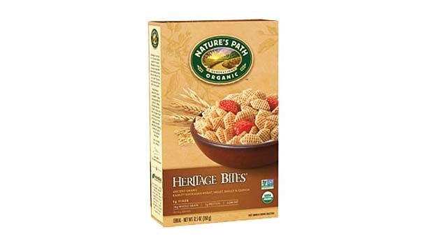 mj-618_348_natures-path-heritage-bites-healthiest-store-bought-cereals
