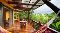 mj-618_348_nayara-hotel-and-spa-arenal-volcano-national-park-costa-rica-most-luxurious-hotels-in-the-world