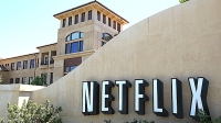 mj-618_348_netflix-launches-4k-no-one-cares-the-biggest-moments-in-consumer-electronics-in-2014