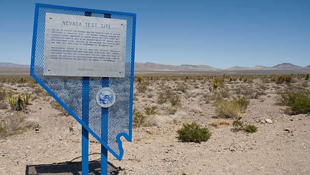 mj-618_348_nevada-national-security-site-ghost-towns-around-the-world