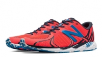 mj-618_348_new-balance-1400v3-gift-guide-you-can-ride
