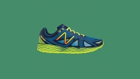 mj-618_348_new-balance-fresh-foam-80-trainer-17-gifts-for-gym-rats