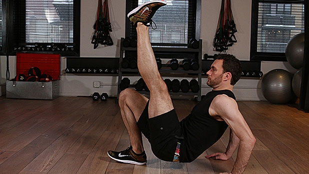 mj-618_348_new-bodyweight-workout-moves