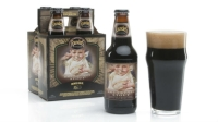 New Hampshire's Liquor Commission banned Founders Breakfast Stout over its illustration of a baby.