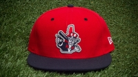 mj-618_348_new-hampshire-fisher-cats-the-best-minor-league-hats