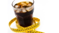 mj-618_348_new-health-concerns-linked-to-diet-soda