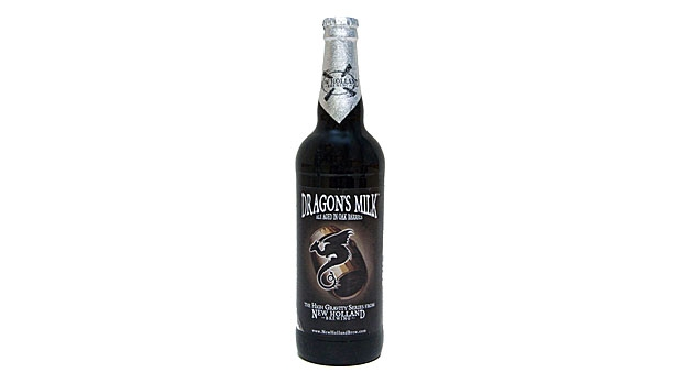 mj-618_348_new-holland-dragons-milk-and-beer-barrel-bourbon-craft-beer-and-spirit-pairing