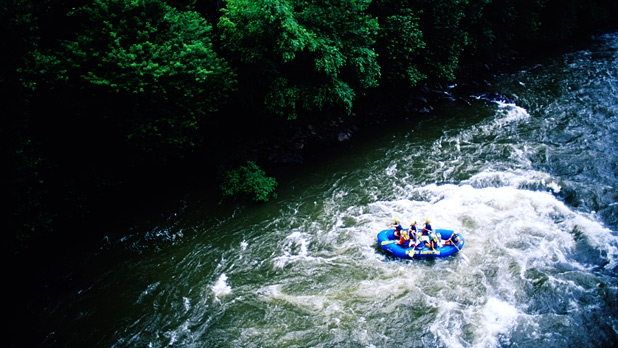 mj-618_348_new-river-west-virginia-the-best-whitewater-rafting-destinations-for-2014