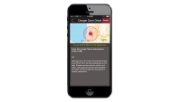 mj-618_348_new-travel-app-serves-as-your-personal-intelligence-agency