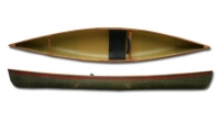 mj-618_348_new-trick-12-canoe-gift-guide-you-can-ride