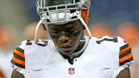 Under the new drug policy, Josh Gordon may be released from suspension. Other players may not be so lucky.