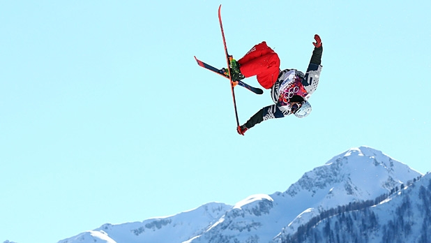 mj-618_348_nick-goepper-on-how-to-try-slopestyle