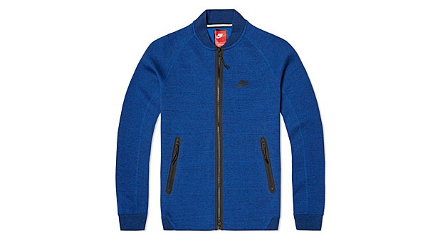 mj-618_348_nike-best-color-layers-for-winter