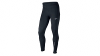 mj-618_348_nike-drifit-shield-tights-best-workout-clothes