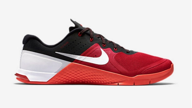 301a9e44800 Nike Metcon 2 Review  The Ultimate CrossFit Shoe - Men s Journal