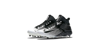 mj-618_348_nike-lunar-trout-2-shoes-shine-on-the-diamond