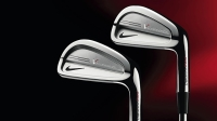 mj-618_348_nike-vr-forged-pro-combo-irons-great-golf-gifts