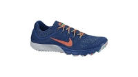 mj-618_348_nike-zoom-terra-kiger-2-trail-running-shoes