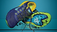 mj-618_348_nike-zoom-terra-kiger-best-trail-running-shoes