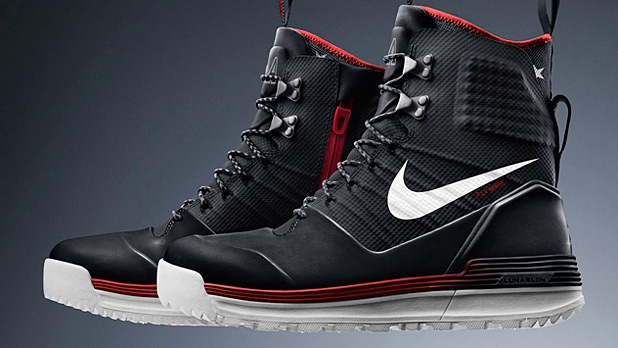 mj-618_348_nikes-patriotic-and-practical-olympic-boot