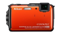 mj-618_348_nikon-coolpix-aw110-action-cameras-for-every-adventure