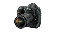 mj-618_348_nikon-d4s-best-new-cameras-for-2015