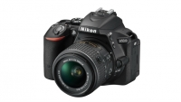 mj-618_348_nikon-d5500-the-compact-dslr-with-a-touchscreen