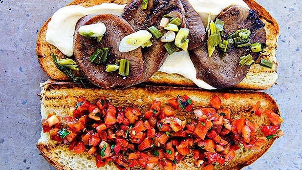 mj-618_348_noble-pig-seared-beef-tongue-austin-tx-50-best-sandwiches