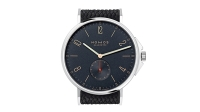 mj-618_348_nomos-ahoi-weekend-watches
