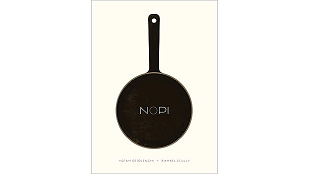 mj-618_348_nopi-the-cookbook-yotam-ottolenghi-and-ramael-scully-ten-speed-the-35-best-books-of-2015