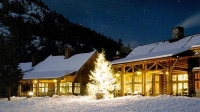 mj-618_348_nordic-skiing-the-lodge-to-lodge-way-methow-valley-washington