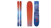 mj-618_348_nordica-enforcer-skis-gift-guide-you-can-ride