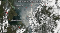 mj-618_348_northwest-territories-fires-worst-natural-disasters-2014