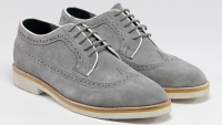 mj-618_348_not-your-ordinary-wingtips