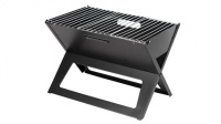 mj-618_348_notebook-charcoal-grill-the-best-portable-grills-to-buy-now