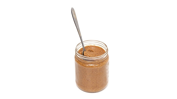 mj-618_348_nut-butter-the-8-best-pre-workout-foods