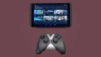 mj-618_348_nvidia-shield-tablet-tech-gift-guide