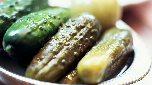 mj-618_348_ny-style-deli-pickles-fermented-foods