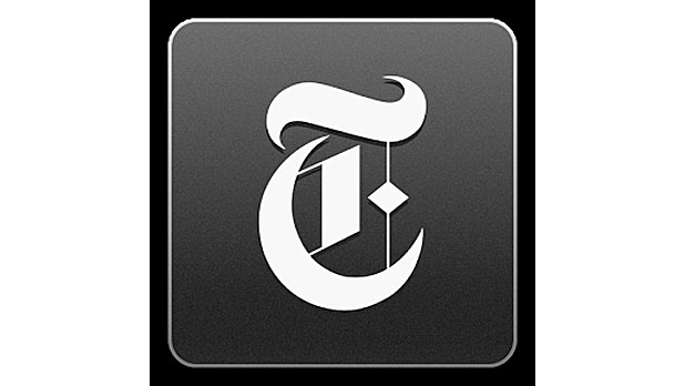 mj-618_348_ny-times-10-best-apps-for-traveling-internationally