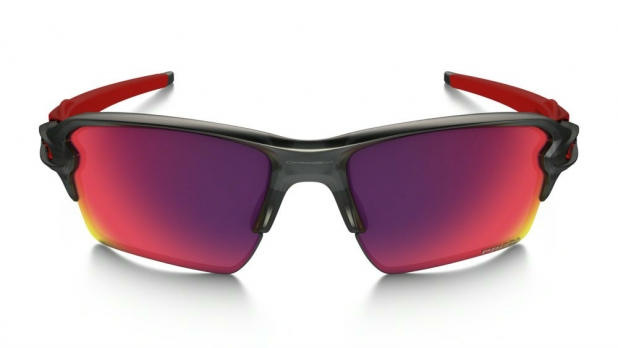 Oakley Prizm Road Flak 2 0 Xl Review The Sunglasses That