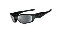 mj-618_348_oakley-straight-jacket-shades-gear-of-the-year-2015