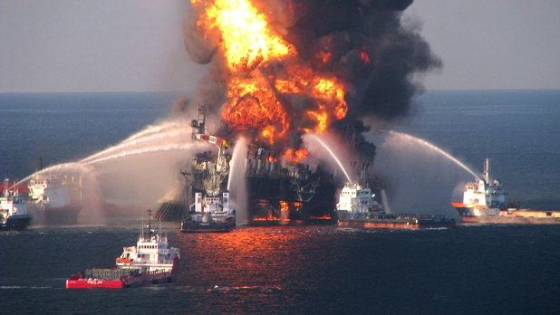 mj-618_348_obama-and-the-environment-what-he-can-do-prevent-oil-drilling-along-the-atlantic-seaboard