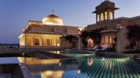 mj-618_348_oberoi-udaivilas-rajasthan-india-most-luxurious-hotels-in-the-world