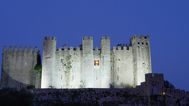 mj-618_348_obidos-castle-castles-you-can-stay-in