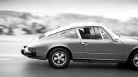 mj-618_348_obsession-thy-name-is-porsche
