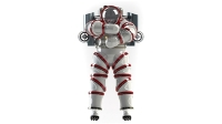 mj-618_348_ocean-tech-the-exosuit